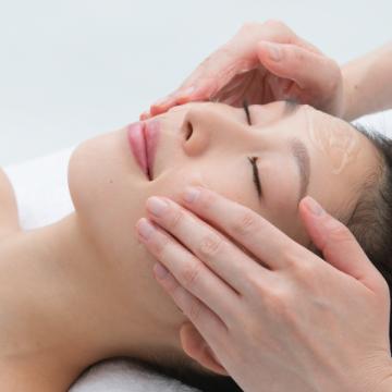敏感肌修復課程